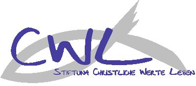 Christliche Werte Leben